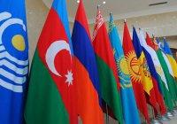 Саммит разведок стран СНГ пройдет в Казани