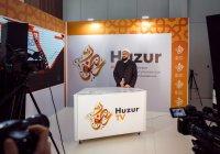 Смотрите «Хузур ТВ»: в новом сезоне можно задать вопрос муфтию и научиться читать намаз