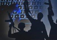 МВД: 80% экстремистских преступлений в России совершается в интернете