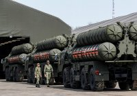 Москва и Анкара ведут переговоры о новых поставках вооружений