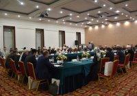 В Казани проходит международная конференция «Толкование Священного Корана в прошлом и настоящем»