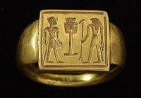 Египет обвинил бывшего консула Италии в краже артефактов