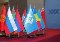 Совет по культурному сотрудничеству стран СНГ проведет заседание в Душанбе