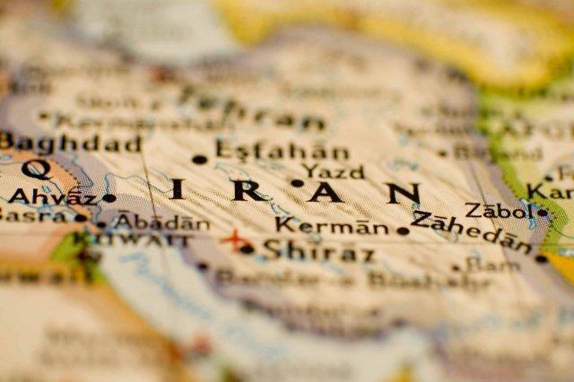 Чем закончится скачок напряжения в Персидском заливе?
