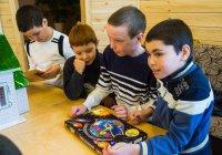 В Казани появится школа под патронажем ДУМ РТ