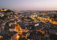 Названы лучшие районы в мире для путешествий