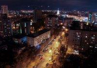 Названы самые высокомерные города России