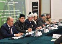 """""""От искренности учёных в Исламе зависит то, по какой тропе последует молодёжь"""""""