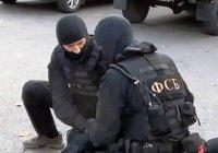 В Дагестане задержан сторонник ИГИЛ, готовивший теракт в республике