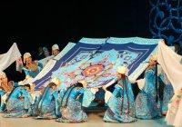 В Узбекистане проходят дни культуры Татарстана