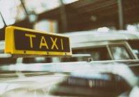 В Париже испытывают экологичное речное такси