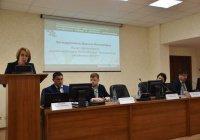 Эксперты из России и из-за рубежа обсудят этнорелигиозную идентичность татарского народа