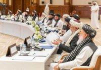 В Афганистане назвали причину провала переговоров США с «Талибаном»