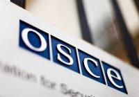 Муфтий Татарстана участвует в работе ежегодного Совещания ОБСЕ в Варшаве