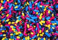 Перечислены наиболее бесполезные лекарства от простуды