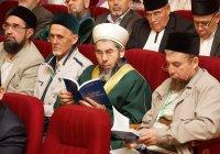 В Казани пройдет VII Форум преподавателей мусульманских образовательных организаций