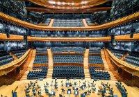 Виртуальный концертный зал появится в Южноуральске