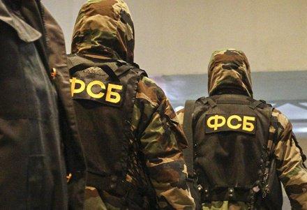 Подозреваемый в связях с ИГИЛ задержан в Татарстане