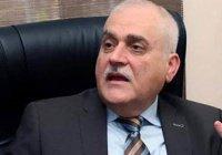 США не дали визы ливанскому министру для участия в Генассамблее ООН