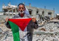 Всемирный банк объявил о крахе экономики Палестины
