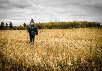 Названы регионы России, где чаще всего болеют дети