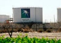 Саудовские власти заставляют состоятельных граждан вкладываться в Saudi Aramco
