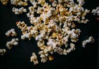 Попкорн убил подростка из Китая