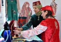 В Казани проходит этноконфессиональный фестиваль «Мозаика культур»