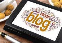 Известных блогеров могут привлечь к борьбе с экстремизмом