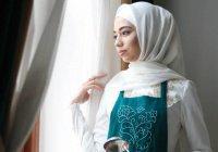 Проект «Яшь килен»: как стать хорошей женой, мамой, невесткой