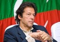 Пакистан назвал свою главную ошибку