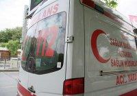 В Турции обсудили безопасность российских туристов