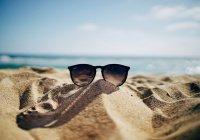 Стало известно, сколько россиян довольны летним отпуском