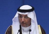 Генсек ОИС призвал мировых лидеров противостоять исламофобии