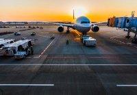 Открыт самый крупный в мире аэропорт