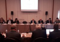 В Петербурге стартует V форум мусульманских журналистов