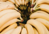 Ученые спасут бананы с помощью редактирования генов