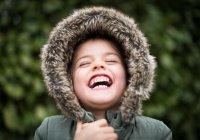 Оптимизм позитивно влияет на продолжительность жизни