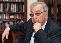 ГСВ «Россия - Исламский мир» продолжает прием конкурсных работ на премию Е.М. Примакова