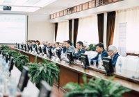 В Казани подвели итоги форума «Ислам в мультикультурном мире»