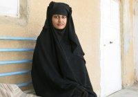 Жене боевика ИГИЛ, бежавшей в Сирию, запретили возвращаться в Великобританию