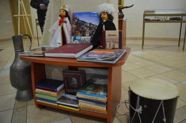 Как в Казани прошел фестиваль