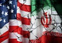 Ближневосточный кризис: Иран отступать не намерен