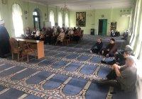 В мухтасибатах РТ стартовали курсы по основам ислама