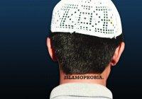 Турция: исламофобия представляет угрозу для безопасности Европы