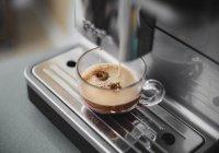 Эксперты рассказали правду о любителях кофе