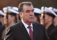 В Таджикистане выберут автора лучшей статьи о Рахмоне – военачальнике