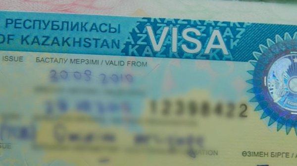 Власти Казахстана продолжают упрощение визовой политики.