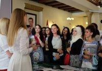 Российские университеты представят в Сирии и Ливане