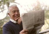 Минтруд сообщил об индексации пенсий с 1 января